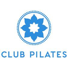 ClubPilates.jpg