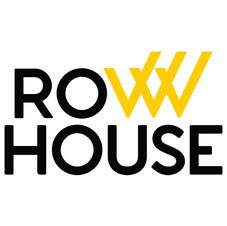 RowHouse.jpg