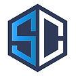 logo_safetycleanamerica.jpg