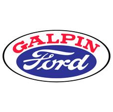 GalpinFord.jpg