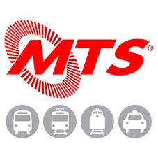MTS.jpg