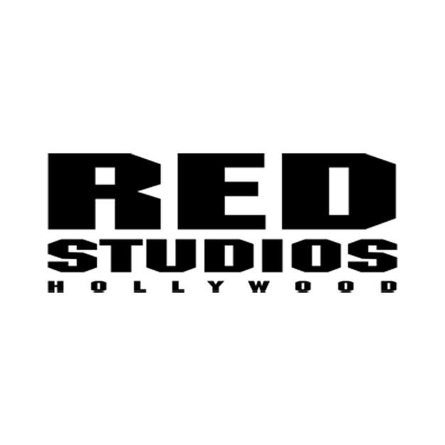 RedStudios.jpg