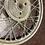 Thumbnail: Ráfik kolesa so stredom