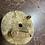 Thumbnail: Brzdový Štít Čz 125 150