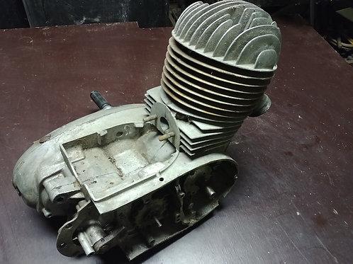 Motor 175