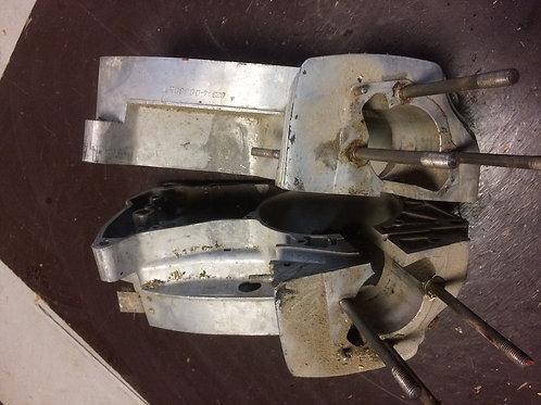 BLOKY Motora 623 zachovalé