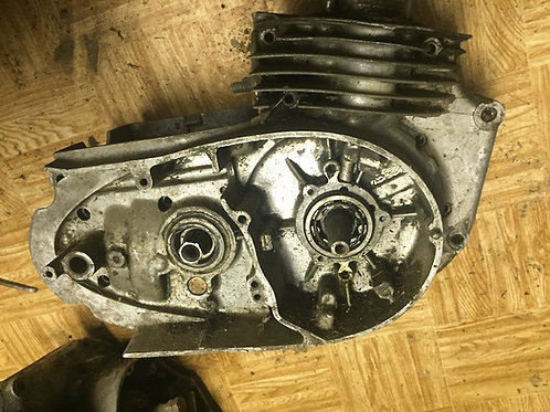 Polomotor 175/356