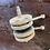 Thumbnail: Klukovka 350 na repas