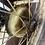 Thumbnail: Predné koleso s brzdovým štítom Perák FJ 150CM