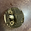 Thumbnail: Hlava valca tatran 125