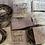 Thumbnail: Kabeláže, všetky typy JAWA ČZ (ceny od 8-20eur)