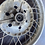 Thumbnail: Predné koleso 353