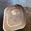Thumbnail: Dvierka na batériový kastlík