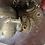 Thumbnail: MOTOR ČZ 150C