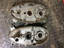 Bloky motora 05 - neposkodené