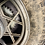 Thumbnail: Kolesá na taliansky skúter
