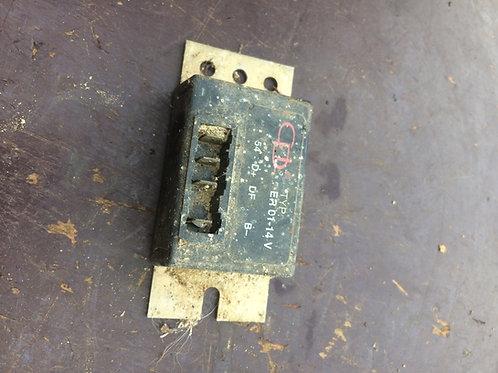 Elektrosúčiastka