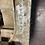 Thumbnail: Bloky motora 450, originalny pár zachovalé