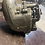 Thumbnail: Motor 250/559