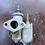 Thumbnail: Karburátor M-11 komplet