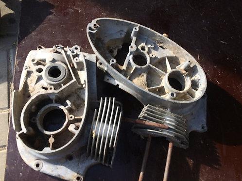 Bloky motora