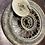 Thumbnail: Predné koleso, 353