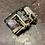 Thumbnail: Regulátor napatia