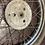 Thumbnail: Koleso s dezénom