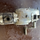 Thumbnail: Motor 550, 555 nepretáča