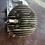 Thumbnail: Motor ČZ 175  skúter