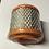 Thumbnail: 80. Vzduchový filter PIO