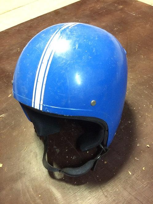 Helma, používaná, detská