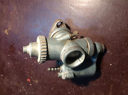 Karburátor 2-2926 NŘ NA ŠVED