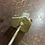 Thumbnail: Karburátor s miskou stadion s-11 s-22