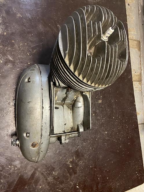 Motor 250/559