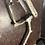 Thumbnail: Rám, JAWA 20