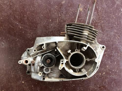 Bloky motora 353