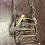 Thumbnail: Nosič, dobová úprava
