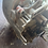 Thumbnail: Motor 477 po staršej GO