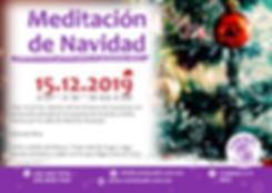 MeditacionNavidadBodyWeb.png