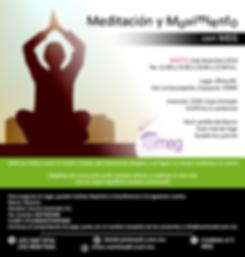 MeditacionMovimientoBodyWeb.png