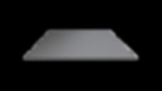 Xantu.Layr Nanofibre for Composite strengthening
