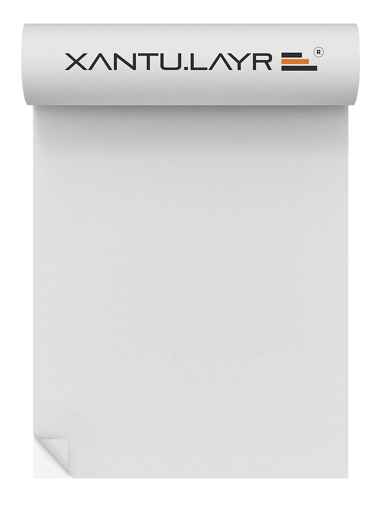 Xantu.Layr Nanofibre Roll