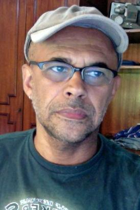Valter Filé