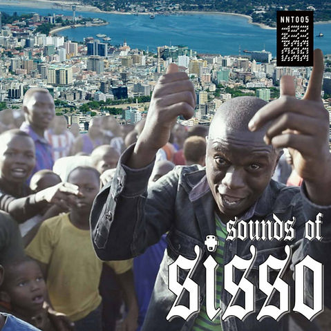 Sounds of sisso.jpg