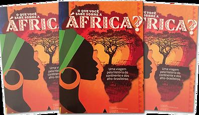 cutura-africana-escola-educacao-infantil