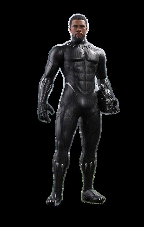 Pantera-Negra-2.png