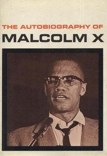 220px-AutobiographyOfMalcolmX.jpeg