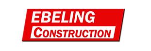 Ebeling const logo.png