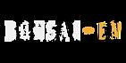 bonsaien with kanji main website logo.png